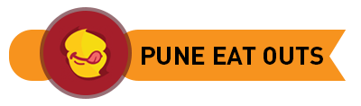 Pune Eat Outs